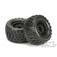 Monstertruck 1/8