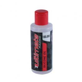 DIFFERENTIAL OIL 100.000 CPS
