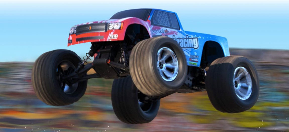 Hpi humpshot mt v2 banner
